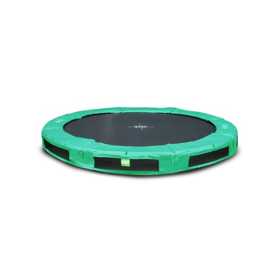 10.08.12.02-exit-interra-inground-trampoline-o366cm-groen