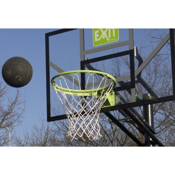 46.50.90.00-exit-basketbalnet-wit-2