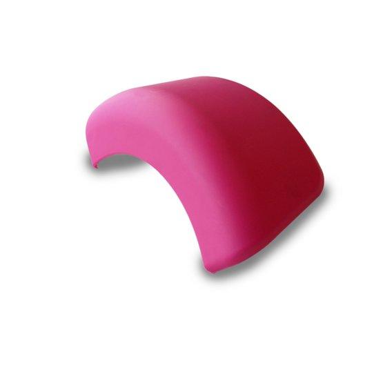 Afbeelding van EXIT achterspatbord triker roze