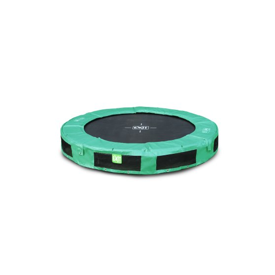 10.08.08.02-exit-interra-inground-trampoline-o244cm-groen
